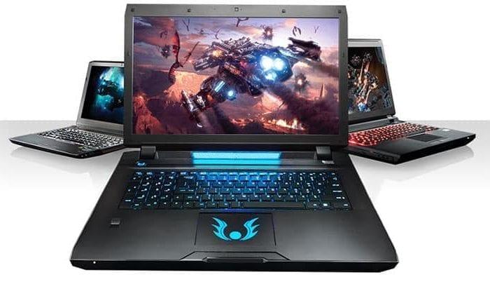 portatiles gamers baratos