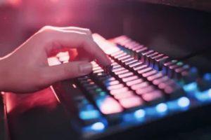mejorar rendimiento portatil para juegos