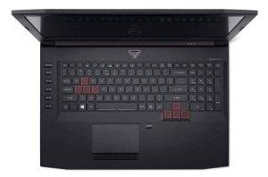 Acer Predator 17 G9 barato