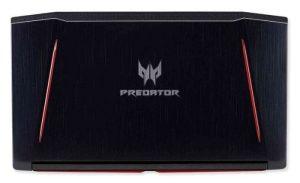 Acer Predator Helios 300 compras