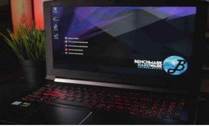 Acer Predator Helios 300 economico