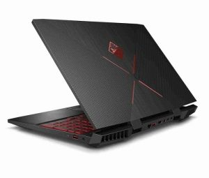Hp Omen 15 GTX 1050 amazon