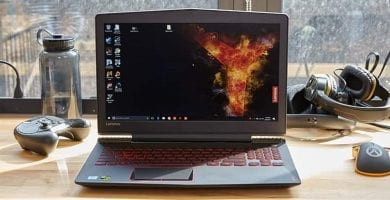 Lenovo Legion Y520 amazon