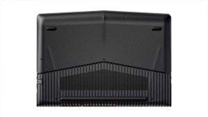 Lenovo Legion Y520 reseña