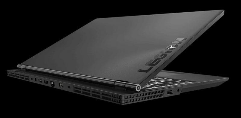Lenovo Legion Y530 oferta