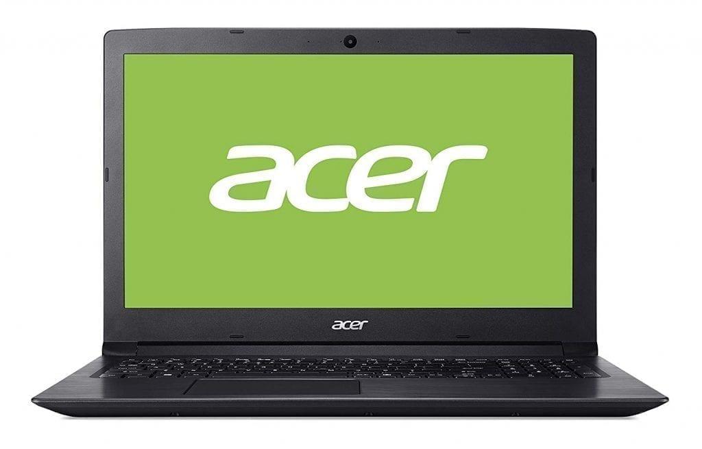 Acer Aspire 3 A315-53G-5947