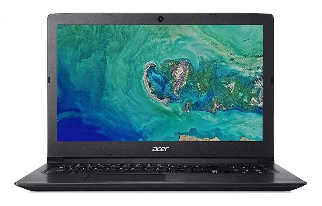 Acer Aspire 3 A315-53G-5947 amazon