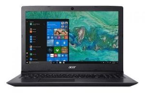 Acer Aspire 3 A315-53G-5947 analisis