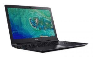 Acer Aspire 3 A315-53G-5947 barato