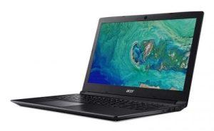 Acer Aspire 3 A315-53G-5947 caracteristicas