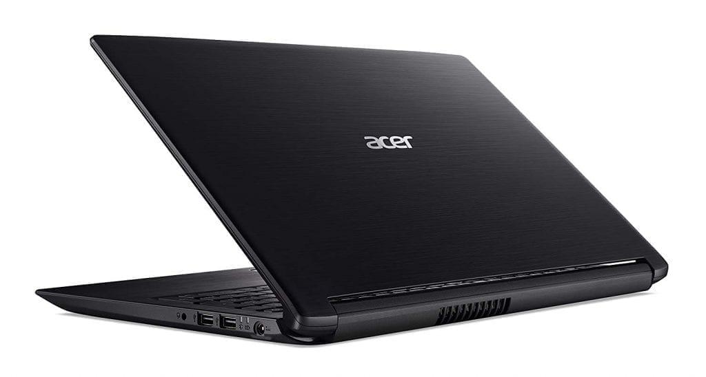Acer Aspire 3 A315-53G-5947 economico