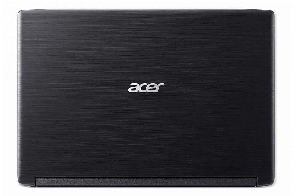 Acer Aspire 3 A315-53G-5947 ofertas