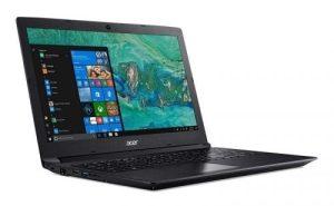 Acer Aspire 3 A315-53G-5947 compra