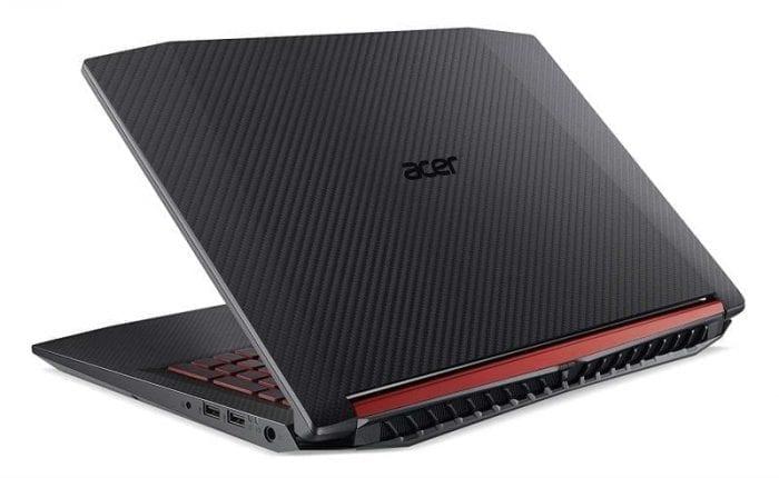 Acer Nitro 5 barato