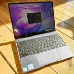 Laptop por 1000 euros barata