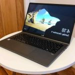 Laptop por 1000 euros calidad precio