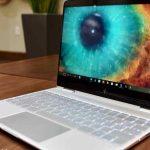 Laptop por 1000 euros comprar