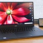 Laptop por 1500 euros Comprar