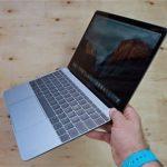 Laptop por 1500 euros precio