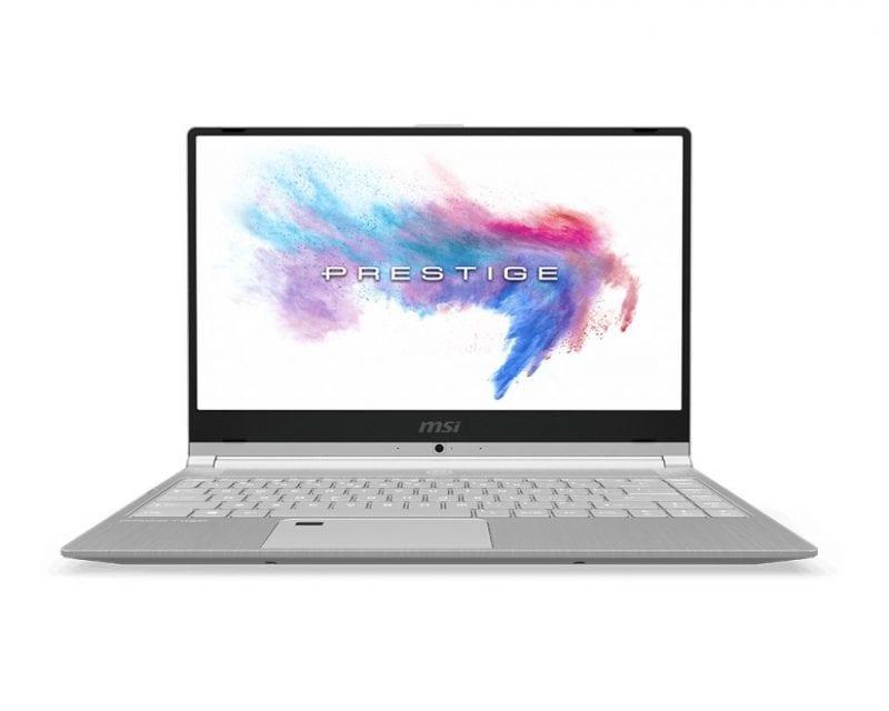 Laptops por 1000 euros 8va generación