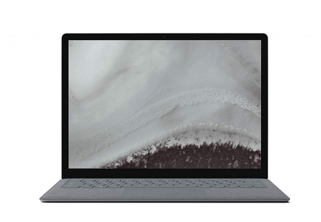 Laptops por 1000 euros amazon