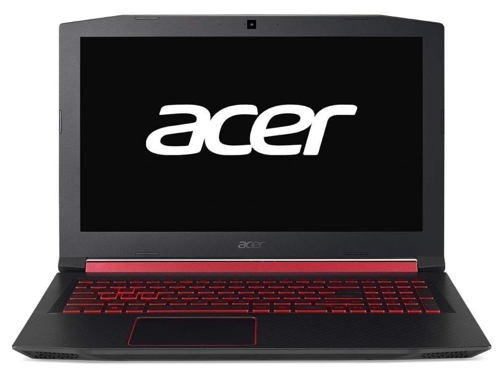 Laptops por 1000 euros buen precio