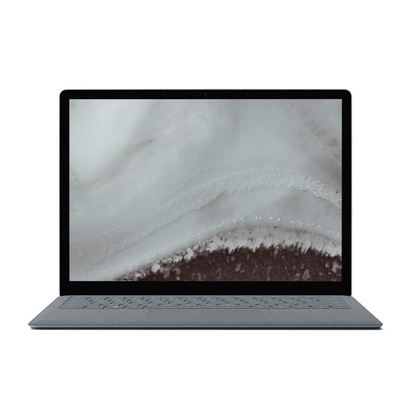 Laptops por 1500 euros 7ma generación