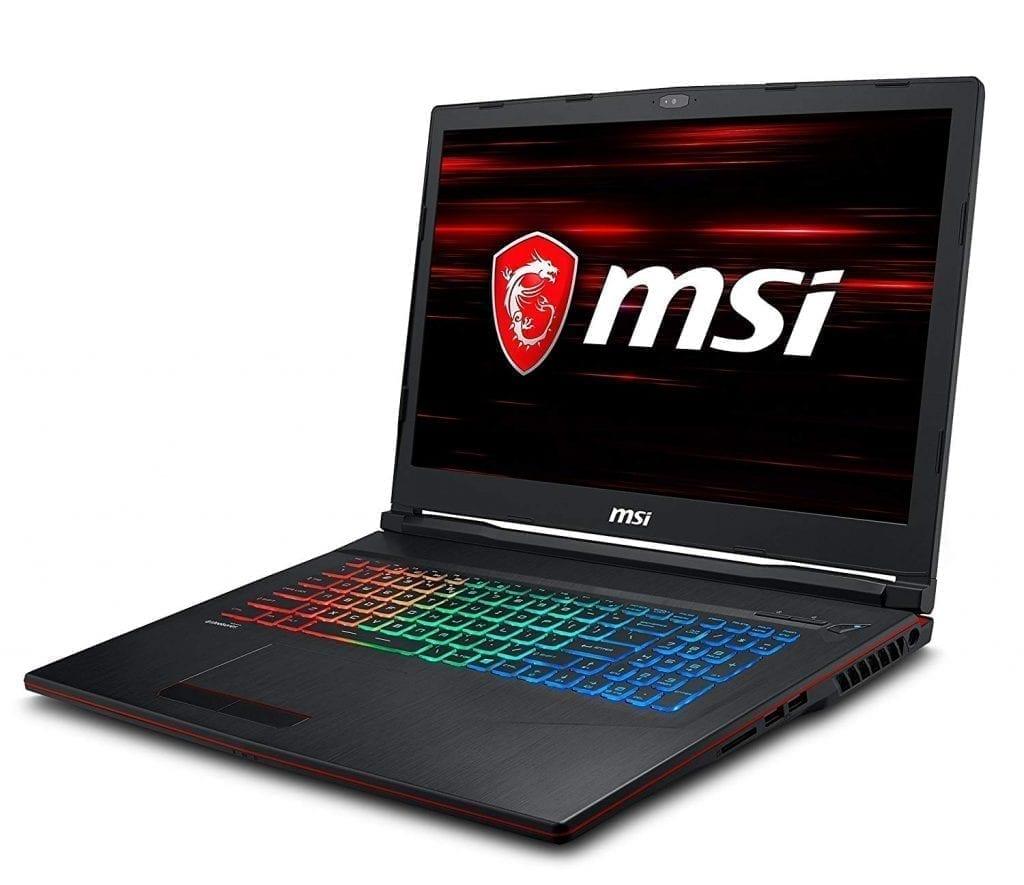 Laptops por 1500 euros amazon