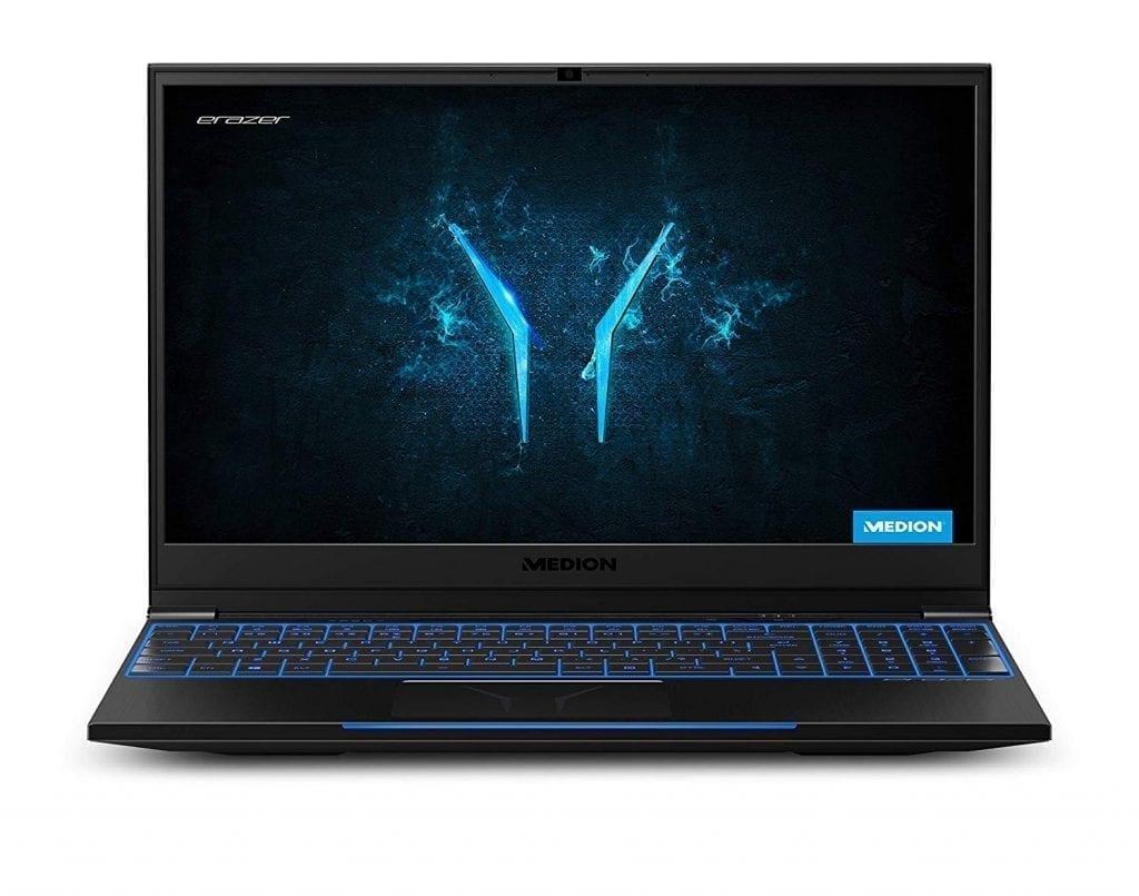 Laptops por 1500 euros buen precio