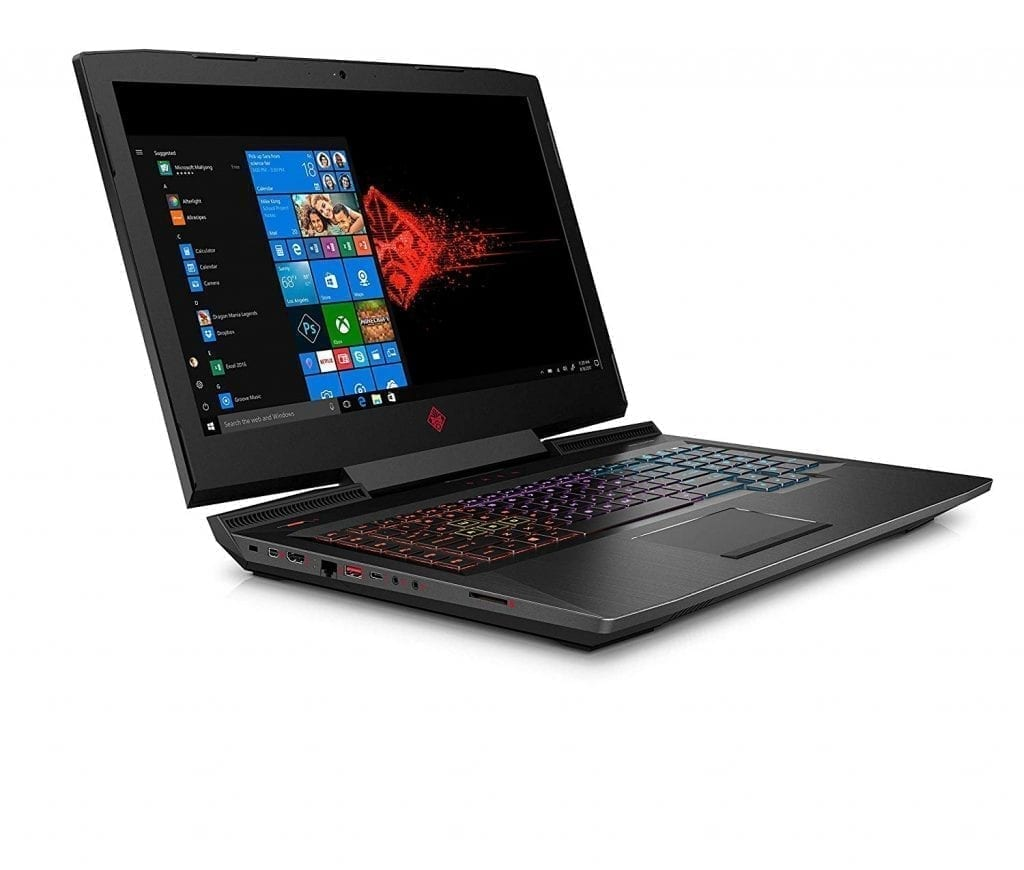 Laptops por 1500 euros ultima generación