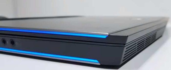 Alienware 15 R4 barato