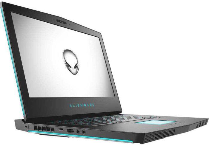 Alienware 15 R4 opiniones