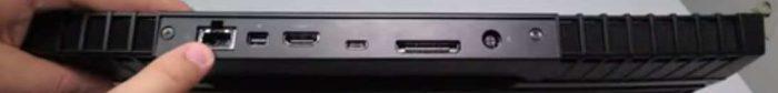Alienware 15 R4 reseña