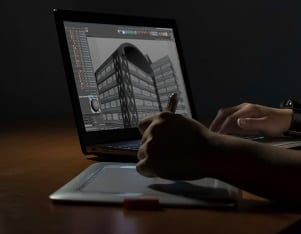 el mejor laptop para ingenieros
