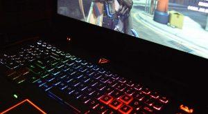 Portatil para jugar Overwatch 2 economico