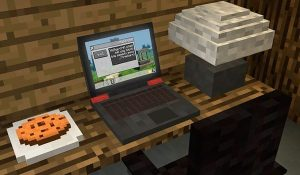 Portatiles para minecraft amazon