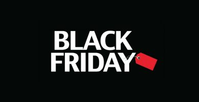ordenadores black friday