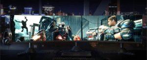 portátiles gaming discretos opiniones