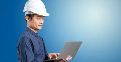 portatil para ingenieros