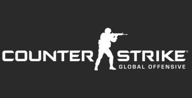 portatiles counter strike
