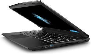 portatiles gaming sin sistema operativo rebaja