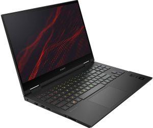 portatiles gaming sin sistema operativo tienda