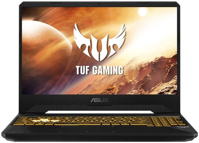 mejor portatil gaming calidad precio